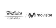 Fundación Telefónica Movistar